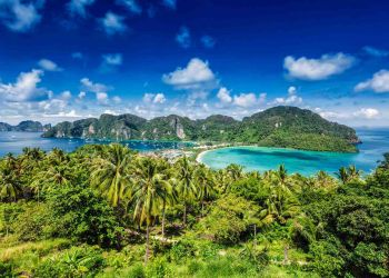 1920 Home Phi Phi Island Fotolia 107408367 M compressed